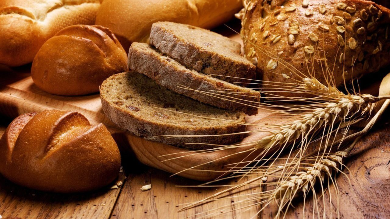 food-bread-wheat-free-1600x900-wallpaper4